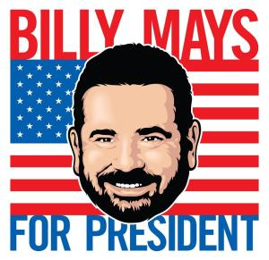 billymays