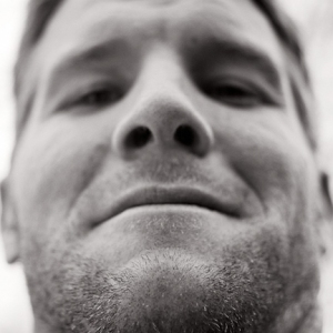 Scary Favre