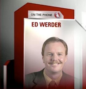 edwerder001