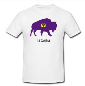 shirt003