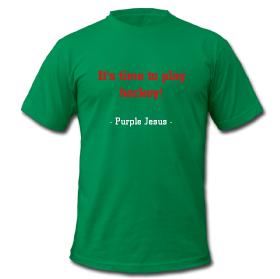 shirt005