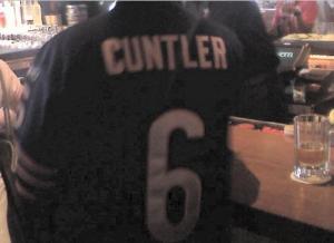 cuntler