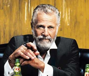 dosequis_interesting