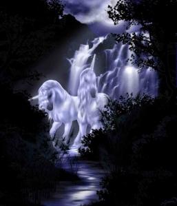 moonlightunicorn