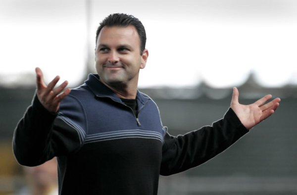 http://purplejesus.files.wordpress.com/2009/08/rosenhaus001.jpg?w=600