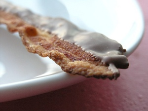 chocobacon