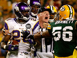 http://purplejesus.files.wordpress.com/2009/10/vikings-packers.jpg?w=298