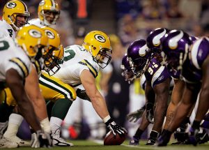 vikings-packers002