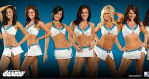 twolvesdancers001