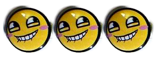 http://purplejesus.files.wordpress.com/2009/12/3smiles.png?w=313