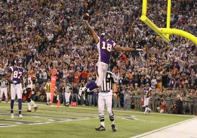 http://purplejesus.files.wordpress.com/2009/12/squidfly.jpg?w=400