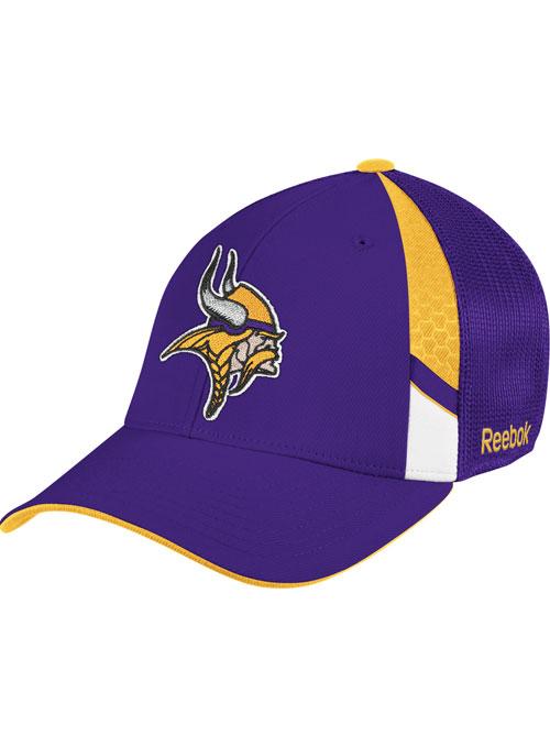 3f0c39be910 Purple People Apparel  The NFL Draft Hat