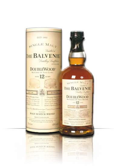 http://purplejesus.files.wordpress.com/2010/08/balvenie-doubelwood.jpg