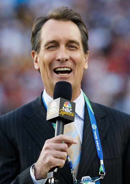 http://purplejesus.files.wordpress.com/2010/08/collinsworth.jpg