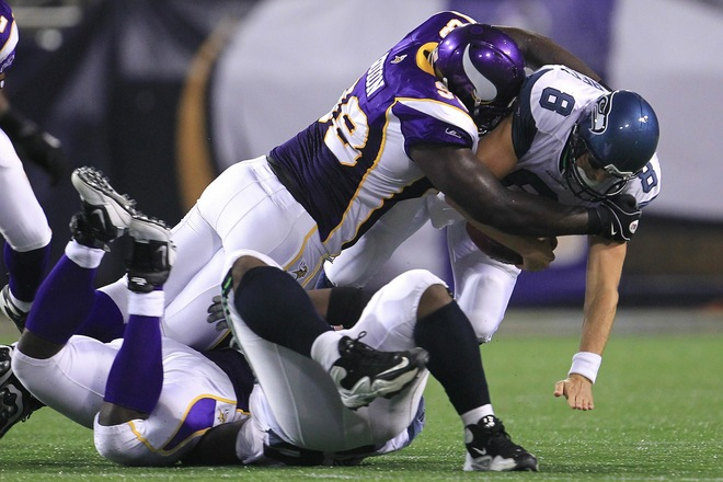 http://purplejesus.files.wordpress.com/2010/08/vikingsdseahawks.jpg