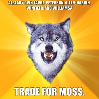 http://purplejesus.files.wordpress.com/2010/10/courage-wolf.jpg?w=400
