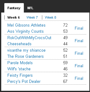 http://purplejesus.files.wordpress.com/2010/10/wk6pjdleagueresults.png