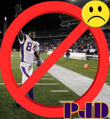 http://purplejesus.files.wordpress.com/2010/11/mossout.jpg?w=640