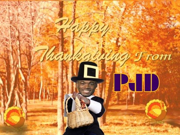 http://purplejesus.files.wordpress.com/2010/11/pjdthanksgiving2010.jpg?w=600