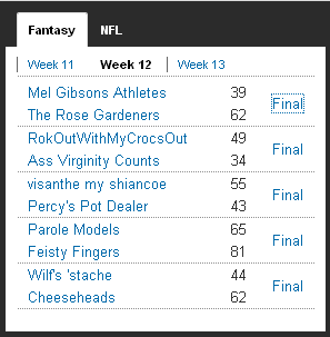 http://purplejesus.files.wordpress.com/2010/11/pjdwk12fantasyresults.png