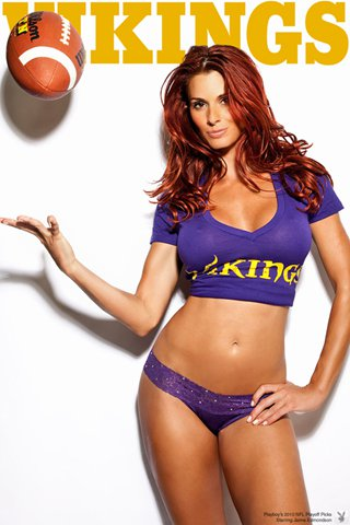http://purplejesus.files.wordpress.com/2010/11/playboyvikings.jpg?w=320