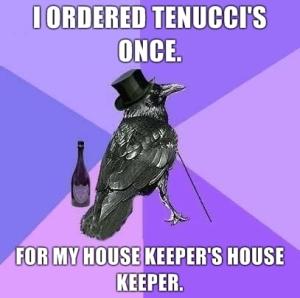 http://purplejesus.files.wordpress.com/2010/11/tenucci-rich-raven.jpg?w=300