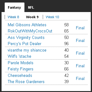 http://purplejesus.files.wordpress.com/2010/11/wk9pjdfantasywins.png