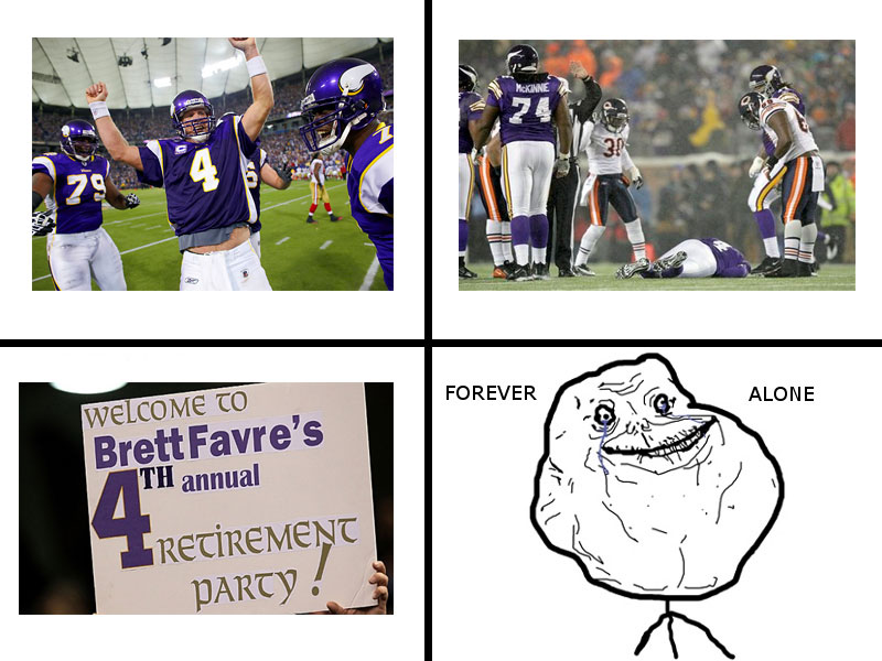 http://purplejesus.files.wordpress.com/2010/12/foreveralonefavre.jpg