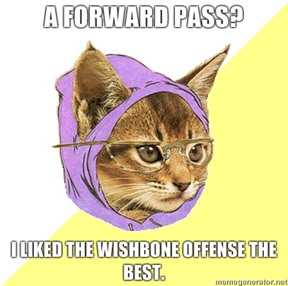 http://purplejesus.files.wordpress.com/2010/12/hipster-kitty.jpg