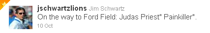 http://purplejesus.files.wordpress.com/2010/12/jimschwartztweet2.png