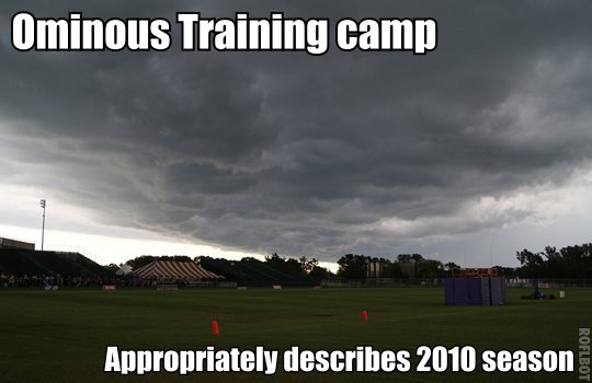 http://purplejesus.files.wordpress.com/2011/01/001-ominous-training-camp.jpg