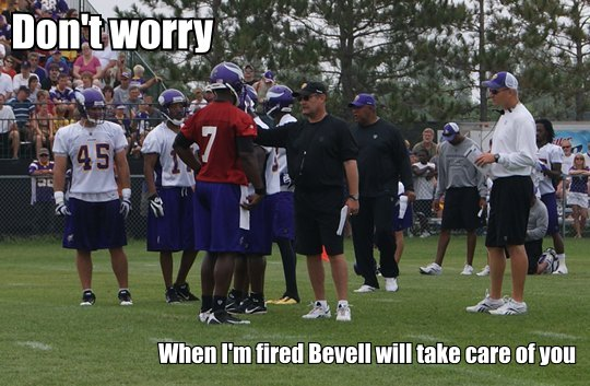 http://purplejesus.files.wordpress.com/2011/01/002-bevell-take-care.jpg