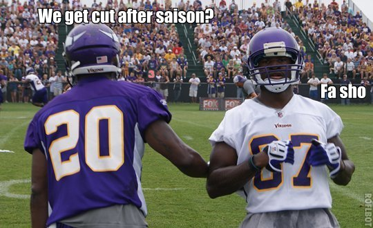 http://purplejesus.files.wordpress.com/2011/01/003-cut-after-season.jpg