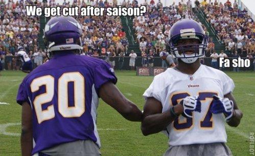 http://purplejesus.files.wordpress.com/2011/01/003-cut-after-season.jpg?w=500
