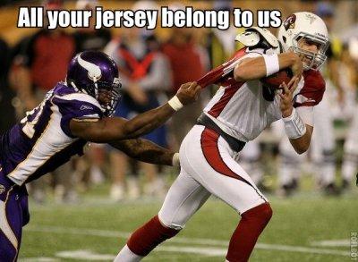 http://purplejesus.files.wordpress.com/2011/01/020-all-your-jersey.jpg?w=400