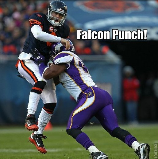 http://purplejesus.files.wordpress.com/2011/01/021-falcon-punch.jpg