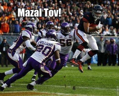 http://purplejesus.files.wordpress.com/2011/01/022-mazal-tov.jpg?w=400
