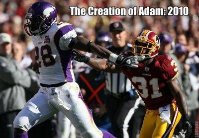 http://purplejesus.files.wordpress.com/2011/01/026-creation-adam.jpg?w=400