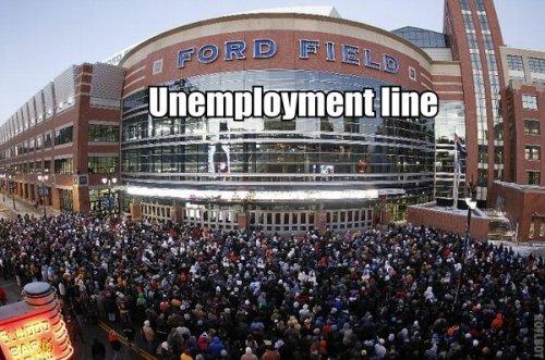 http://purplejesus.files.wordpress.com/2011/01/029-unemployment.jpg?w=500