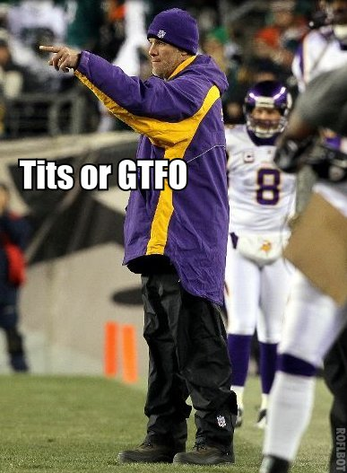 http://purplejesus.files.wordpress.com/2011/01/031-tits-or-gtfo.jpg