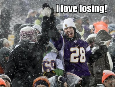 http://purplejesus.files.wordpress.com/2011/01/032-i-love-losing.jpg?w=400