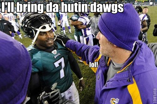 http://purplejesus.files.wordpress.com/2011/01/034-huntin-dawgs.jpg
