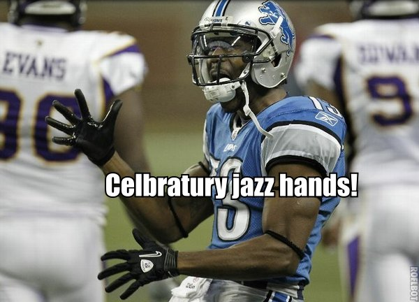 http://purplejesus.files.wordpress.com/2011/01/035-jazz-hands.jpg