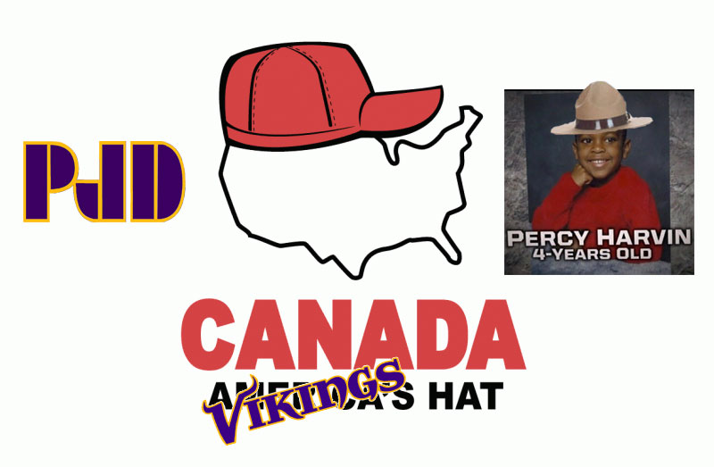 http://purplejesus.files.wordpress.com/2011/01/canadavikingshat.jpg