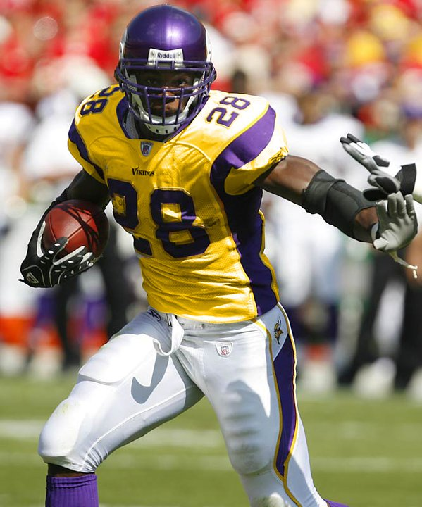 http://purplejesus.files.wordpress.com/2011/01/vikings-yellow.jpg