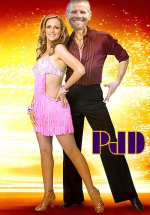 http://purplejesus.files.wordpress.com/2011/02/favre-dwts.jpg?w=300