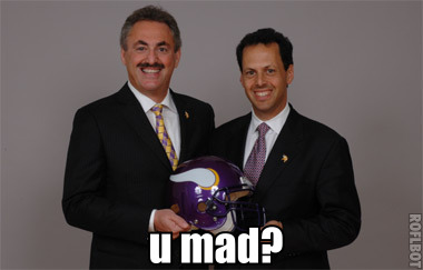 http://purplejesus.files.wordpress.com/2011/03/umadzygi.jpg