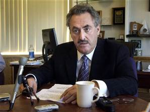 http://purplejesus.files.wordpress.com/2011/03/zygi-wilf.jpg