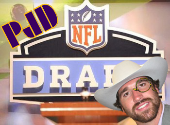 http://purplejesus.files.wordpress.com/2011/04/2011nfldraftpjd.png?w=640
