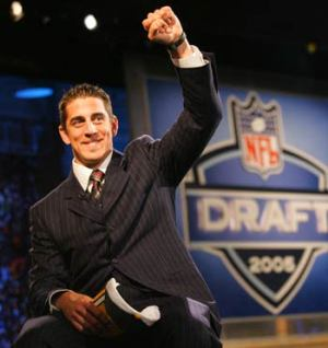http://purplejesus.files.wordpress.com/2011/04/aaron-rodgers-draft-day.jpg?w=300